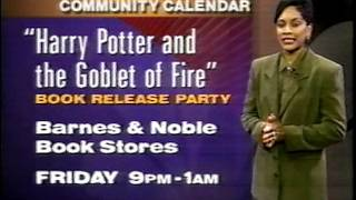 July 2000 - Positively Indiana Community Calendar with Lis Daily