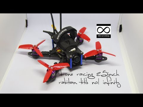 drone-racing-25inch