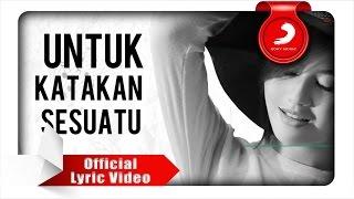 Mytha Lestari - Tanpa Melodi (Lyric Video)