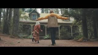 Ed Sheeran - Hearts Don't Break Around Here [MUSIC VIDEO]