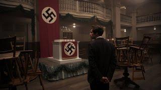 Hitler'e Suikast, 1 Temmuz'da sinemalarda