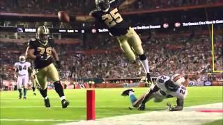 лучшие моменты спорта 2012 best sports moments