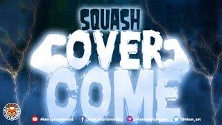 Squash   Ovacome   June 2018