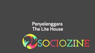 "Sociozine - Diskusi Film ""Her"""
