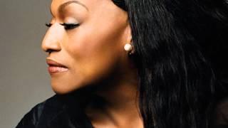 Jessye Norman - Liebestod (Tristan and Isolde by Richard Wagner)