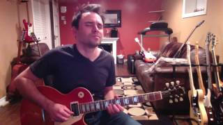 Above All - Michael W Smith Instrumental