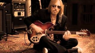 Something Big - Tom Petty & The Heartbreakers
