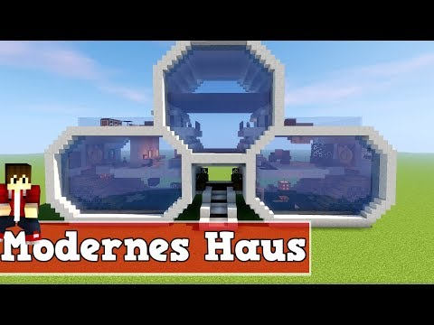 search result youtube video minecraft cooles haus bauen. Black Bedroom Furniture Sets. Home Design Ideas