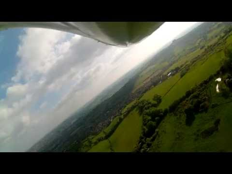 raw-footage-lansdown-bowl--wingwing-z84-with-3-failed-launches