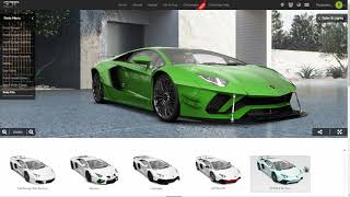 3dtuning.com - The Best Car Tuning Site