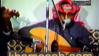تحميل اغاني أحمد عبدالكريم - واحالالاه عليها - جلسه خاصه khamoosh.com كمان عبدالسلام أحمد MP3