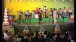 موزیک ویدیو شاه دوماد