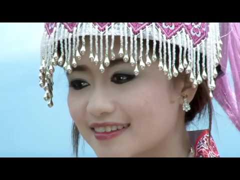 Ulias - Tsawg Tiam Los Hlub