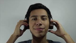 Revisión en Español de los Harman Kardon SOHO Wierless