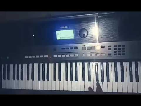 How to play Nigeria local praise