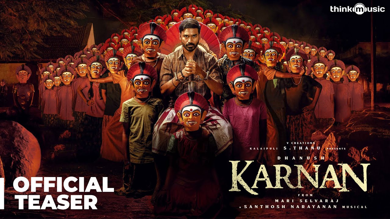 Karnan movie download in hindi 720p worldfree4u