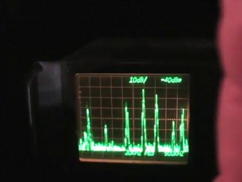 Hunting Pirate Radio-part 1.wmv