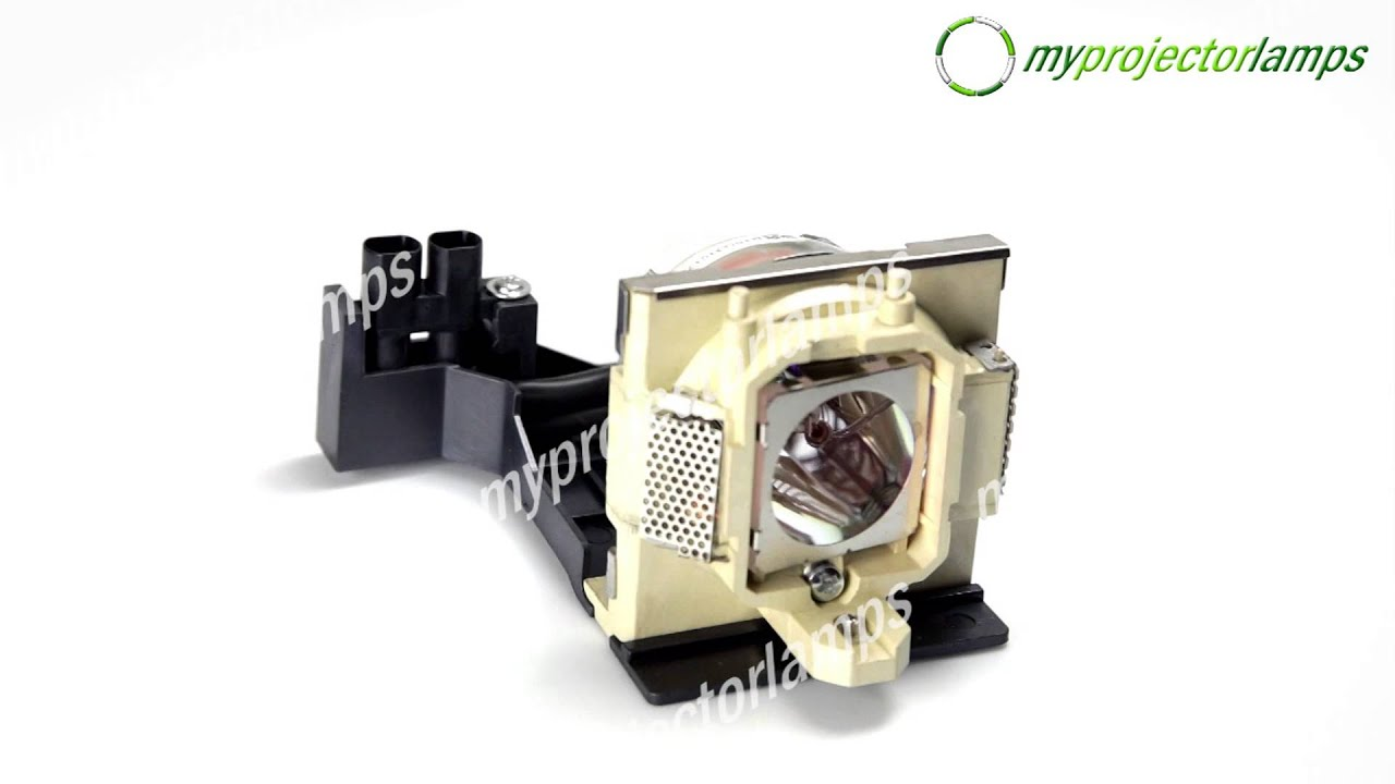 Mitsubishi LVP-SE2U Projector Lamp with Module