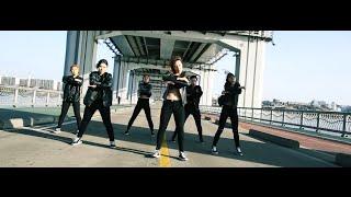 EXO - CALL ME BABY (FEMALE VER.) COVER MV