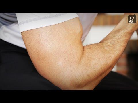 Die Fitness für das Verbrennen des Fettes in den häuslichen Bedingungen Videos