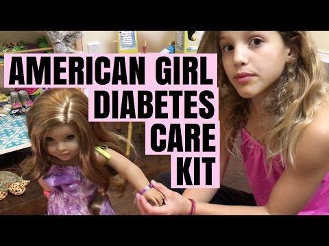 Hocken Behandlung von Diabetes