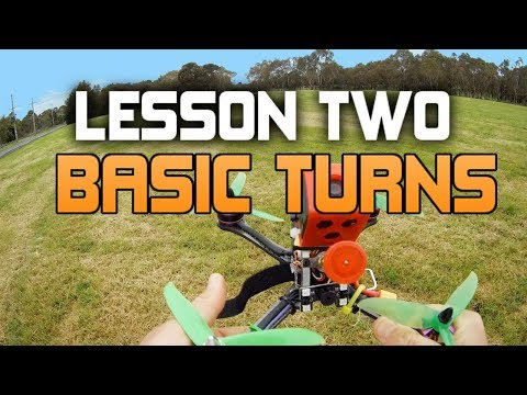 how-to-fly-a-fpv-race-drone-uavfutures-flight-school--lesson-2-basic-turns