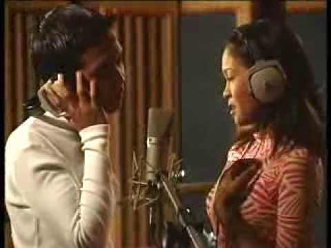 OST Dia Semanis Honey Siti Nordiana & Achik - Memori Berkasih (Official Music Video)