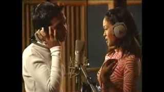 Gambar cover OST Dia Semanis Honey Siti Nordiana & Achik - Memori Berkasih (Official Music Video)