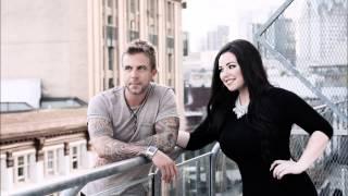 Austin Belle - Back Where We Belong (Duet) [Radio Edit]