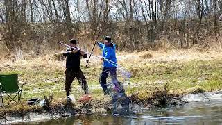 Платные рыбалка в тольятти