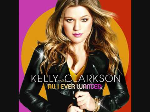kelly clarkson save you