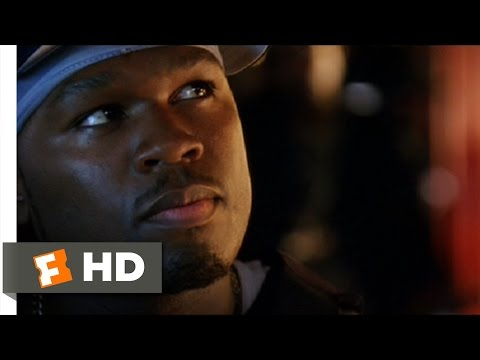 Download Get Rich Or Die Tryin' (9/9) Movie CLIP - Love Will Get You Killed (2005) HD HD Mp4 3GP Video and MP3