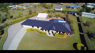 Wamuran Property For Sale (SOLD)