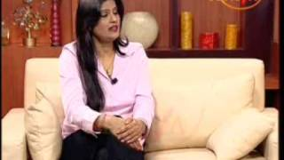 Payal Sinha Tips For Face Care.wmv