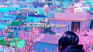 mqdefault - Twice - Stay by my Side [Sub. Español]