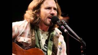 Forever Young - Eddie Vedder