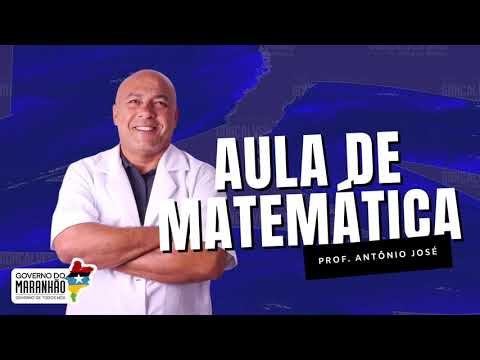 Aula 16 | Logaritmo II - Parte 03 de 03 - Exercícios Resolvidos - Matemática