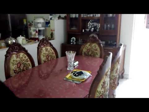Casas, Venta, San Bosco - $320.000.000