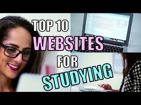 mp4 Learning Website, download Learning Website video klip Learning Website