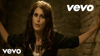 Within Temptation & Chris Jones - Utopia