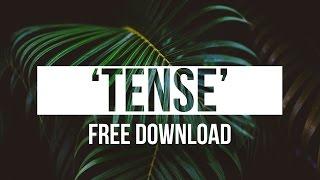 Booming 808 Melodic trap hip hop instrumental