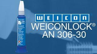 WEICONLOCK®  AN 306 30