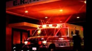 Joe-- E.R. (Emergency Room)-- Beat Royalty Remix