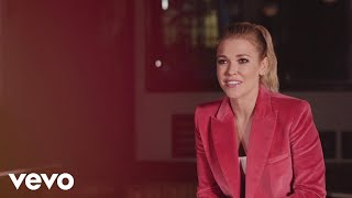 Rachel Platten - Perfect For You (Behind the Song)