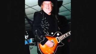 John Anderson - Countrified