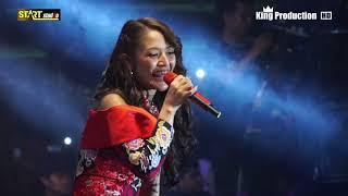 Gambar cover Siti Badriyah - Goyang Dua Jari - Om Palapa Live Subang Jawa Barat Hajat Bupati Subang