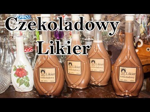 Leki na zwiększenie potencji u mężczyzn w Czelabińsku
