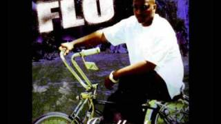 Flo - Im A Ryder