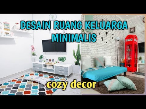 mp4 Home Decor Adalah, download Home Decor Adalah video klip Home Decor Adalah