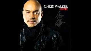 I Want You - Chris Walker - Enhanced Audio (HD-1080p)
